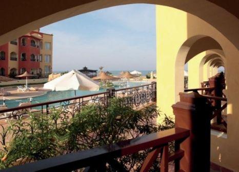 Hotel Moon Resort Marsa Alam 21 Bewertungen - Bild von 5vorFlug