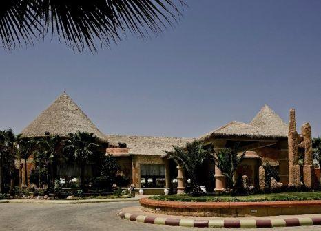 Hotel Laguna Vista Garden Resort in Sinai - Bild von 5vorFlug
