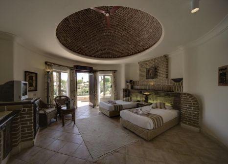 Hotelzimmer mit Volleyball im Laguna Vista Garden Resort