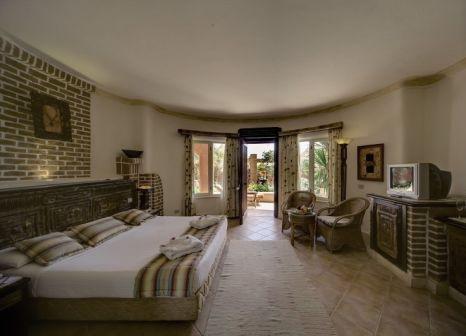 Hotelzimmer im Laguna Vista Garden Resort günstig bei weg.de