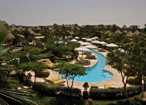 Hotel Laguna Vista Garden Resort günstig bei weg.de buchen - Bild von 5vorFlug