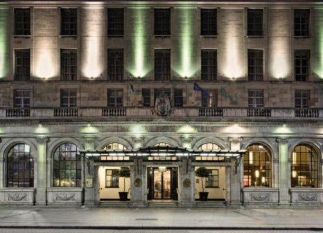 Hotel Riu Plaza The Gresham Dublin günstig bei weg.de buchen - Bild von 5vorFlug