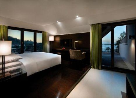 Hotelzimmer mit Fitness im Hyatt Regency Phuket Resort