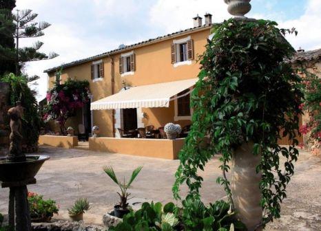 Hotel Finca Son Pieras günstig bei weg.de buchen - Bild von 5vorFlug