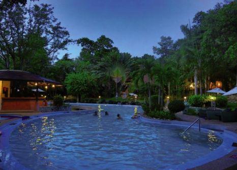 Hotel Loma Resort & Spa in Pattaya und Umgebung - Bild von 5vorFlug