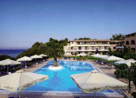 Hotel Negroponte Resort Eretria 2 Bewertungen - Bild von 5vorFlug