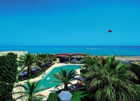 Hotel Eva Bay 26 Bewertungen - Bild von 5vorFlug