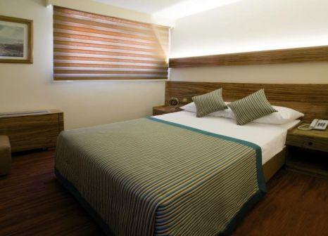 Hotel Büyük Keban günstig bei weg.de buchen - Bild von 5vorFlug