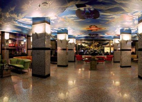 Hotel Büyük Keban 1 Bewertungen - Bild von 5vorFlug