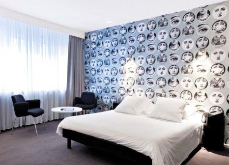 Hotel Queen Anne in Brüssel & Umgebung - Bild von 5vorFlug