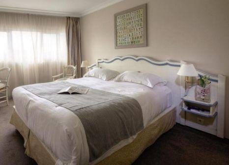 Best Western Plus Cannes Riviera Hotel & Spa 11 Bewertungen - Bild von 5vorFlug