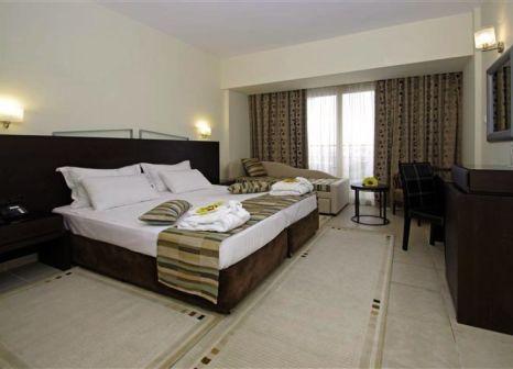 Hotelzimmer im Cronwell Platamon Resort günstig bei weg.de