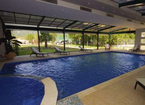 Hotel Cronwell Platamon Resort in Olympische Riviera - Bild von 5vorFlug