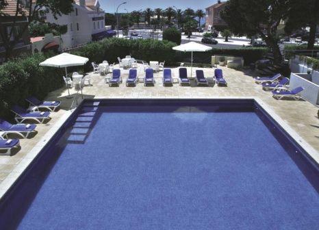 SANA Estoril Hotel in Region Lissabon und Setúbal - Bild von 5vorFlug
