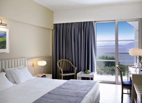 Hotelzimmer im Dassia Chandris Hotel & Spa günstig bei weg.de