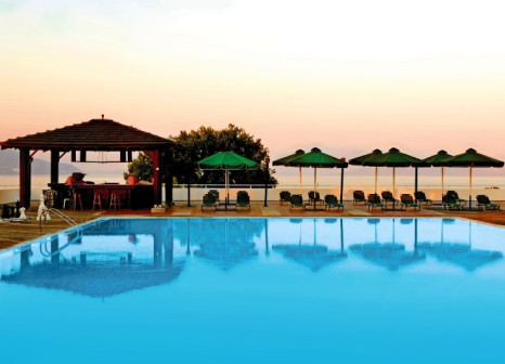 Dassia Chandris Hotel & Spa 227 Bewertungen - Bild von 5vorFlug