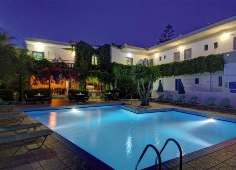 Hotel Costas & Chrysoula in Kreta - Bild von 5vorFlug