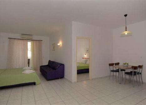 Hotel Costas & Chrysoula 53 Bewertungen - Bild von 5vorFlug