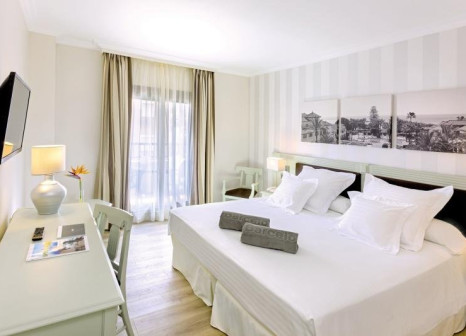 Hotelzimmer im Barceló Isla Canela günstig bei weg.de