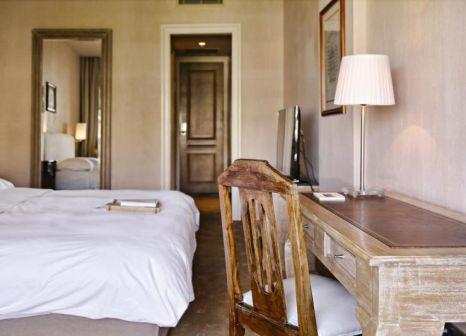 Hotel The Margi 1 Bewertungen - Bild von 5vorFlug
