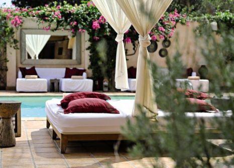 Hotel The Margi in Attika (Athen und Umgebung) - Bild von 5vorFlug