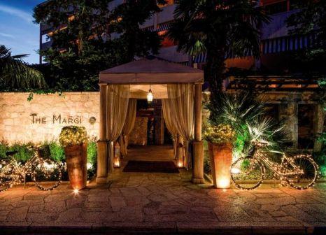 Hotel The Margi günstig bei weg.de buchen - Bild von 5vorFlug