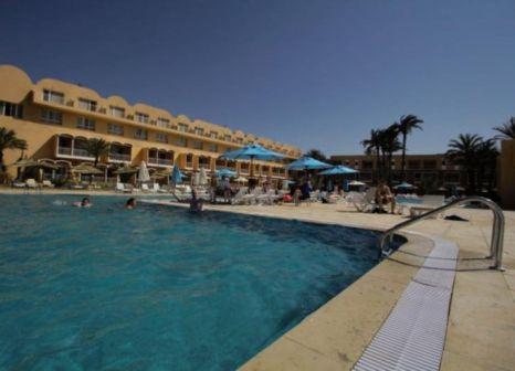 Hotel TUI MAGIC LIFE Skanes günstig bei weg.de buchen - Bild von 5vorFlug