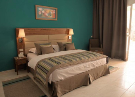 Hotelzimmer mit Aerobic im TUI MAGIC LIFE Skanes