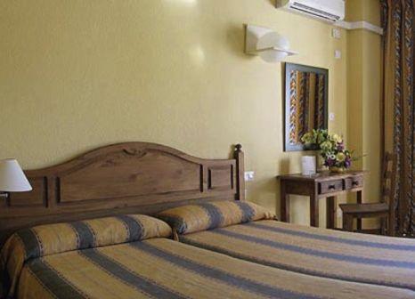 Hotelzimmer im Hotel San Fermin günstig bei weg.de