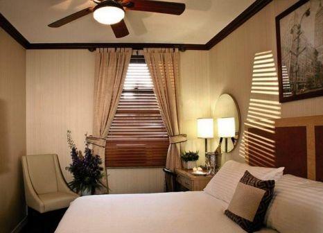 The Frederick Hotel 3 Bewertungen - Bild von 5vorFlug