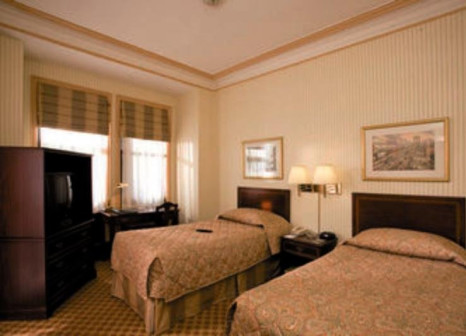The Hotel Wolcott 10 Bewertungen - Bild von 5vorFlug
