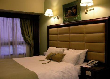 Hotelzimmer mit Fitness im Pyramisa Suites Hotel & Casino
