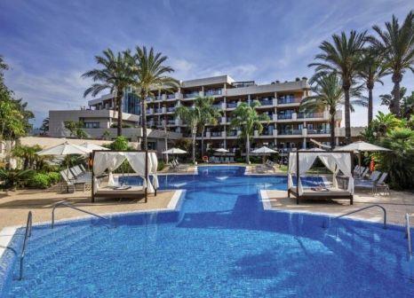Hotel Exe Estepona Thalasso & Spa in Costa del Sol - Bild von 5vorFlug