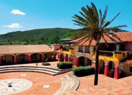 Hotel TH San Teodoro Liscia Eldi Resort in Sardinien - Bild von 5vorFlug