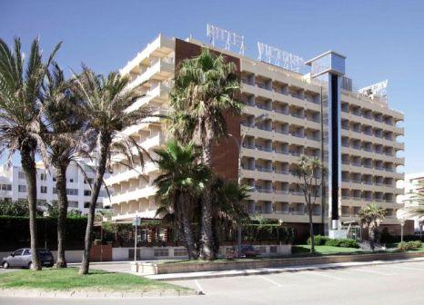 Prestige Hotel Victoria günstig bei weg.de buchen - Bild von 5vorFlug