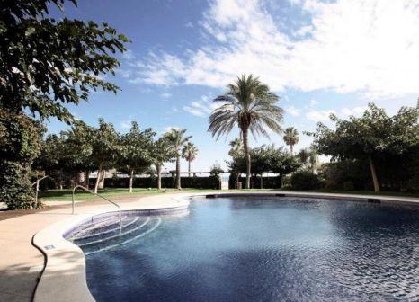 Prestige Hotel Victoria in Costa Brava - Bild von 5vorFlug