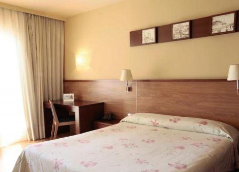 Hotelzimmer im Prestige Hotel Victoria günstig bei weg.de