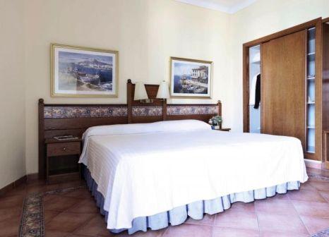 Hotelzimmer im Prestige Coral Platja günstig bei weg.de