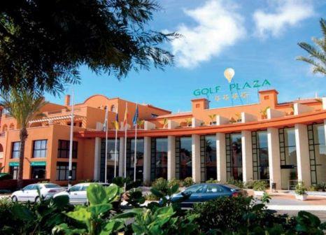 Hotel Grand Muthu Golf Plaza günstig bei weg.de buchen - Bild von 5vorFlug