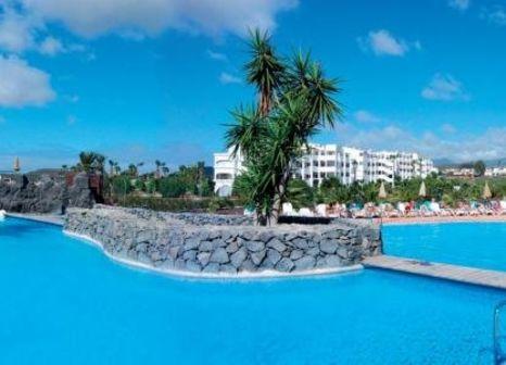 Hotel Grand Muthu Golf Plaza 13 Bewertungen - Bild von 5vorFlug