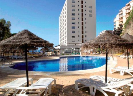 Hotel Flatotel in Costa del Sol - Bild von 5vorFlug