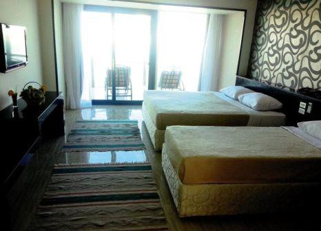 Hotelzimmer im Panorama Bungalows El Gouna günstig bei weg.de