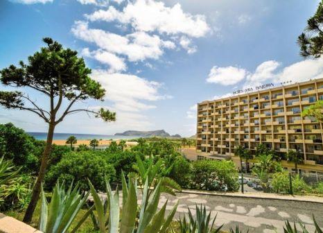 Vila Baleira Hotel - Resort & Thalasso Spa günstig bei weg.de buchen - Bild von 5vorFlug