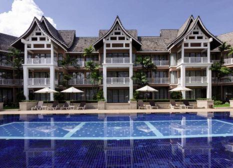 Hotel Allamanda Laguna Phuket günstig bei weg.de buchen - Bild von 5vorFlug