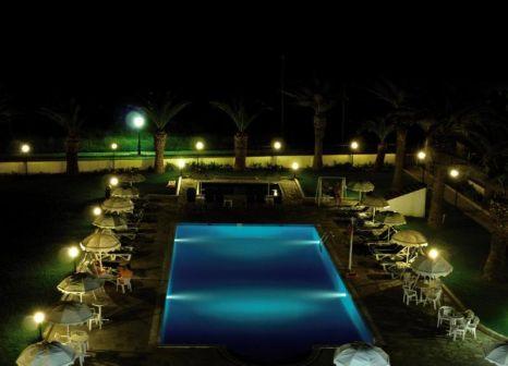 Hotel Golden Sands in Korfu - Bild von 5vorFlug
