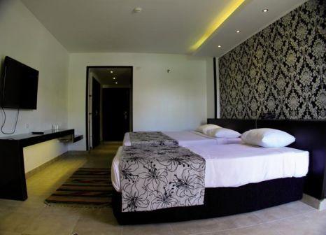 Hotel Panorama Bungalows Aqua Park Hurghada 348 Bewertungen - Bild von 5vorFlug
