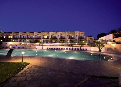 Village Mare Hotel in Chalkidiki - Bild von 5vorFlug