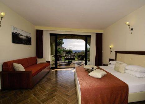 Hotelzimmer im Village Mare Hotel günstig bei weg.de