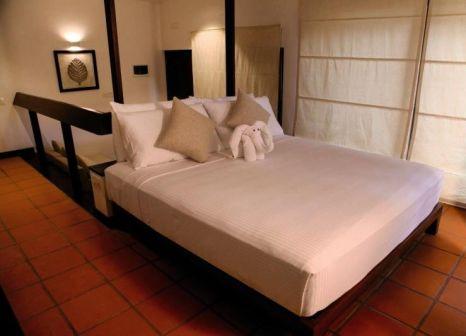 Hotel Jetwing Ayurveda Pavillons 2 Bewertungen - Bild von 5vorFlug