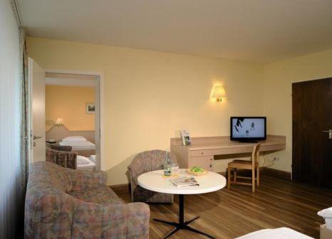 Hotel Sonnenhügel 21 Bewertungen - Bild von 5vorFlug